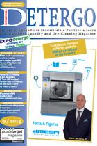 miniatura-settembre-2014-detergo-magazine