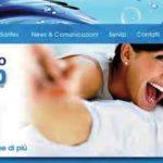 sapio09 INTERNET 2014-001
