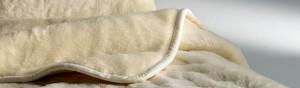 coperta-lana-merinos testata