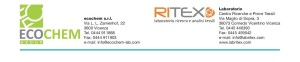 ritex02 INTERNET 2015-001