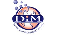 dim-detergo-magazine