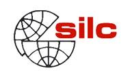 silfim-detergo-magazine