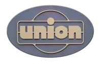 union-detergo-magazine