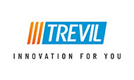 logo-trevil-detergo-magazine-rivista-lavanderia-industriale-laundry-dry-cleaning-milano
